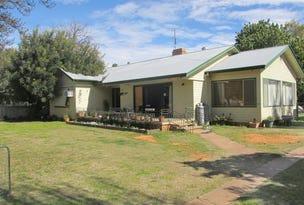 3 Sturt St, Bourke, NSW 2840