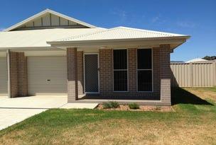 39a Melton Road, Mudgee, NSW 2850