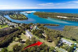 Lot 2    1974 Giinagay Way, Nambucca Heads, NSW 2448