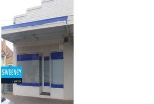 31 Challis Street, Newport, Vic 3015