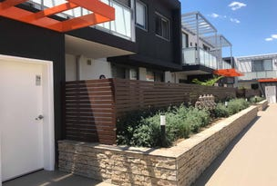 114/2-4 Aberdour Ave, Rouse Hill, NSW 2155