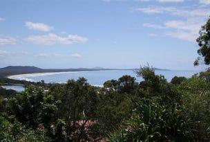 26 Comara Terrace, Crescent Head, NSW 2440