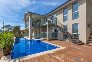 6 Ordell Street, Chapman, ACT 2611