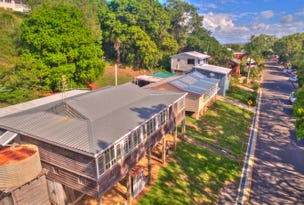 Lot 101 Captain Cook Drive, Seventeen Seventy, Qld 4677