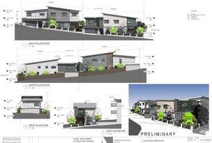 23 Huxley Avenue, Alderley, Qld 4051