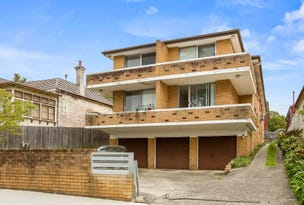 3/25 Prospect Road, Summer Hill, NSW 2421