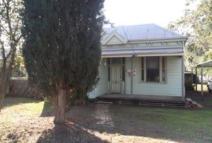 14 Allan Street, Nyah West, Vic 3595