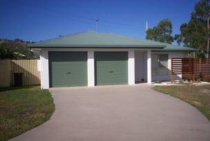 27 Saxonvale Court, New Auckland, Qld 4680