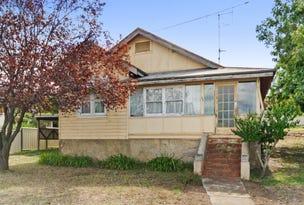 31 Nowland Street, Quirindi, NSW 2343