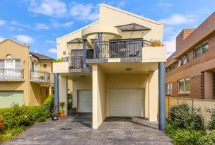 47 Lawson Road, Sans Souci, NSW 2219