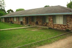 2/3-5 Higginbotham Avenue, Armidale, NSW 2350