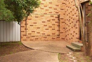 3/2 Elwin Court, North Nowra, NSW 2541