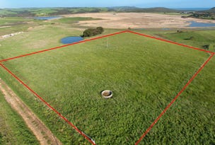 Lot 2 7808 Great Ocean Road, Princetown, Vic 3269