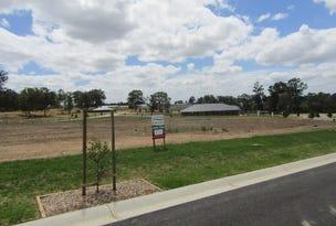 Lot 620 Turnberry Circuit, Cessnock, NSW 2325