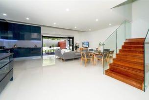 5A Dampier Street, Chifley, NSW 2036
