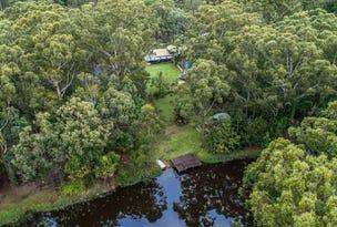 14 Brandy Hill Drive, Brandy Hill, NSW 2324