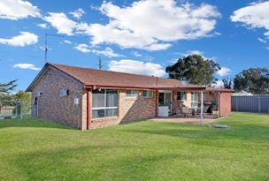 33 King Rd, Wilberforce, NSW 2756