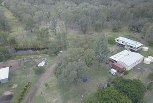 8 Gunns Road, Lonesome Creek, Qld 4719