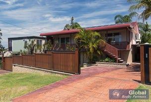 58 Laelana Ave, Halekulani, NSW 2262