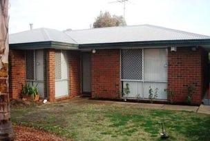 8 Shearwater Terrace, Ballajura, WA 6066