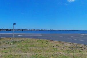 187 Old Coast Road, Australind, WA 6233