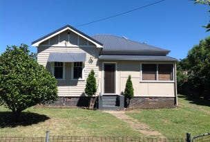 30 West, Glen Innes, NSW 2370