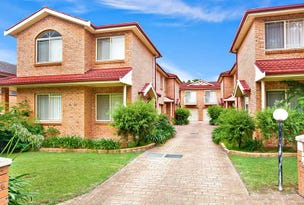 6/48-50 Tavistock Rd, Homebush West, NSW 2140