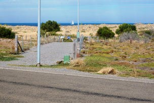 Lot 729 Outlook Road, Black Point, SA 5571