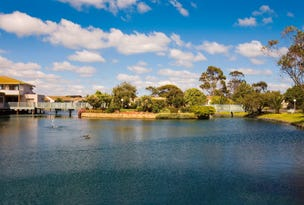 130 McLeod Rd, Patterson Lakes, Vic 3197