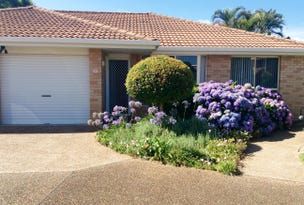 37/23 Marian Dr, Port Macquarie, NSW 2444