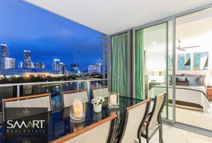 1405/33 T E Peters Drive, Broadbeach Waters, Qld 4218