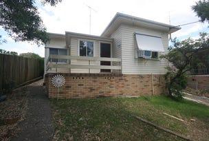 1 Rolfe Street, South Grafton, NSW 2460