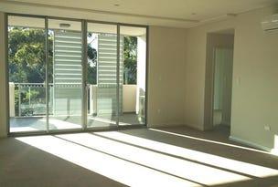 C6/1-7 Daunt Avenue, Matraville, NSW 2036