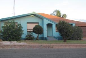 17 Barson Street, Whyalla, SA 5600