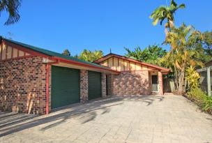 1/16 Webster Road, Nambour, Qld 4560
