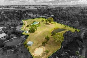 78 Devoncourt Road, Uralla, NSW 2358