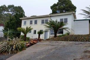 11b Myrtle Crescent, Burnie, Tas 7320