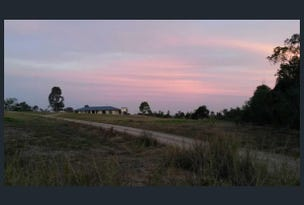 433 Wilsons Road, Tiaro, Qld 4650