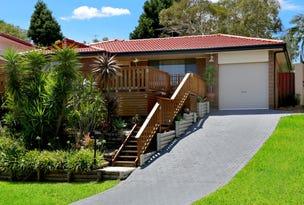 29 Moreton Road, Illawong, NSW 2234