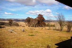 11893 Oxley Hwy, Walcha, NSW 2354