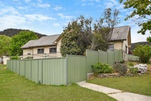 42 Lemnos Street, Littleton, NSW 2790