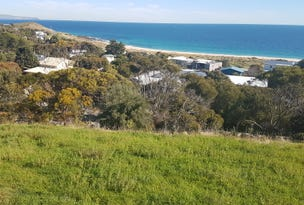 5a View Court, Carrickalinga, SA 5204