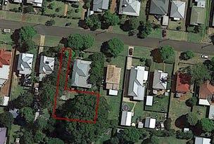 12a Stephen Street, South Toowoomba, Qld 4350