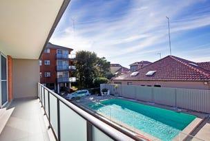 1/26 Tower Street, Vaucluse, NSW 2030