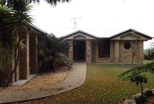 16 Melbourne Court, Calliope, Qld 4680