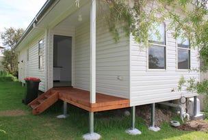 4 Cornus Circuit, Cameron Park, NSW 2285