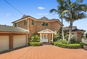 39 Blarney Ave, Killarney Heights, NSW 2087