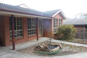 45 WENTWORTH STREET, Blackheath, NSW 2785