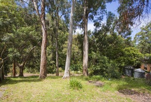 18 Cassidy Drive, Kennett River, Vic 3234