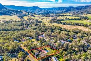 52 Jenanter Drive, Kangaroo Valley, NSW 2577